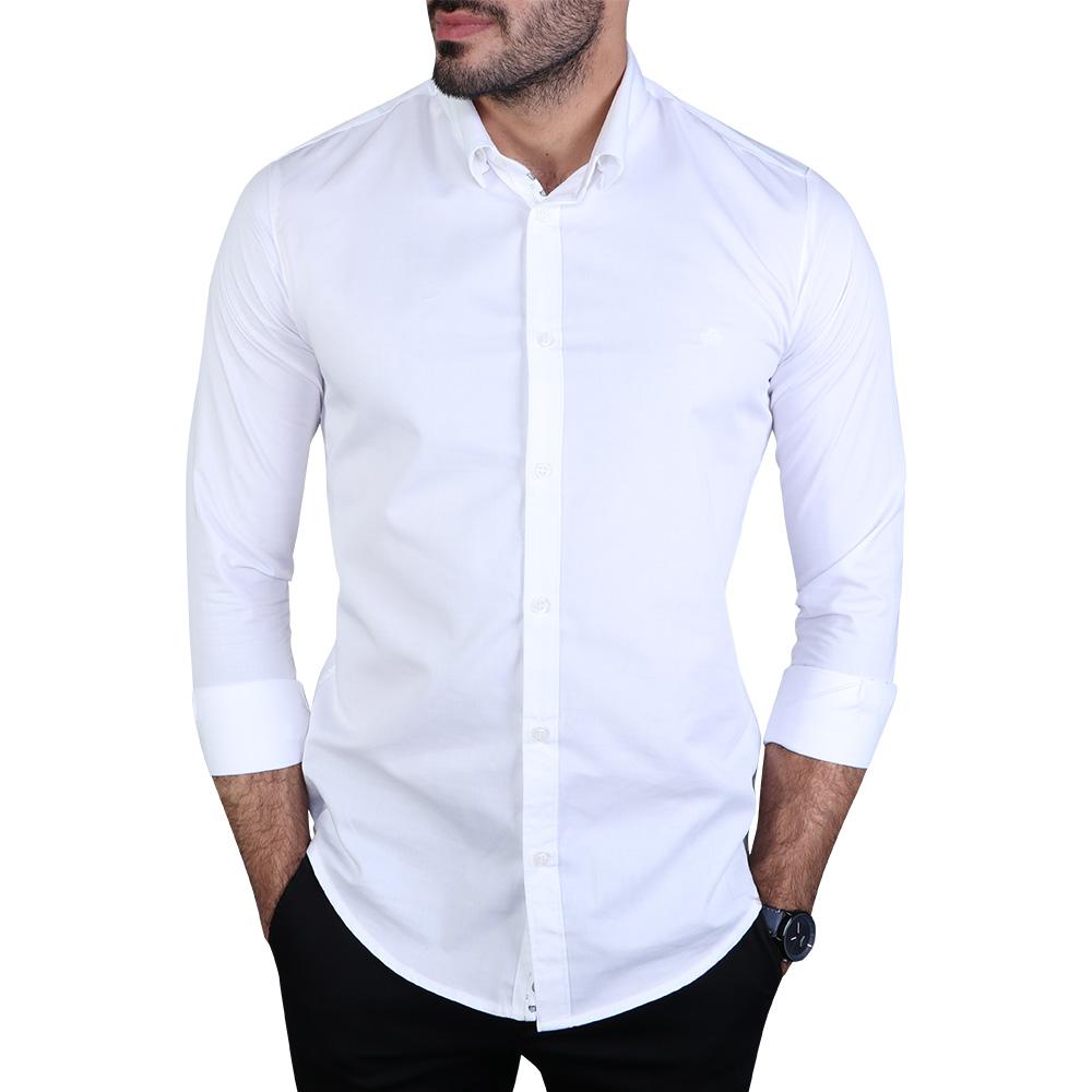 چه نوع لباسی در تابستان بپوشیم؟