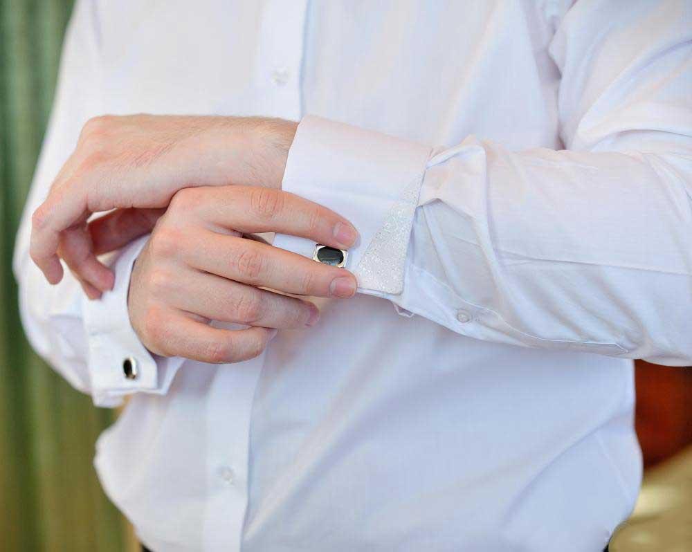 راه های مناسب برای نگهداری پیراهن مردانه