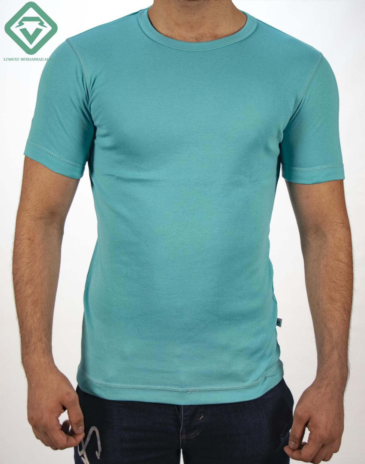 تیشرت تام تیلور از سایز S تا XXXL | فروشگاه لومنز