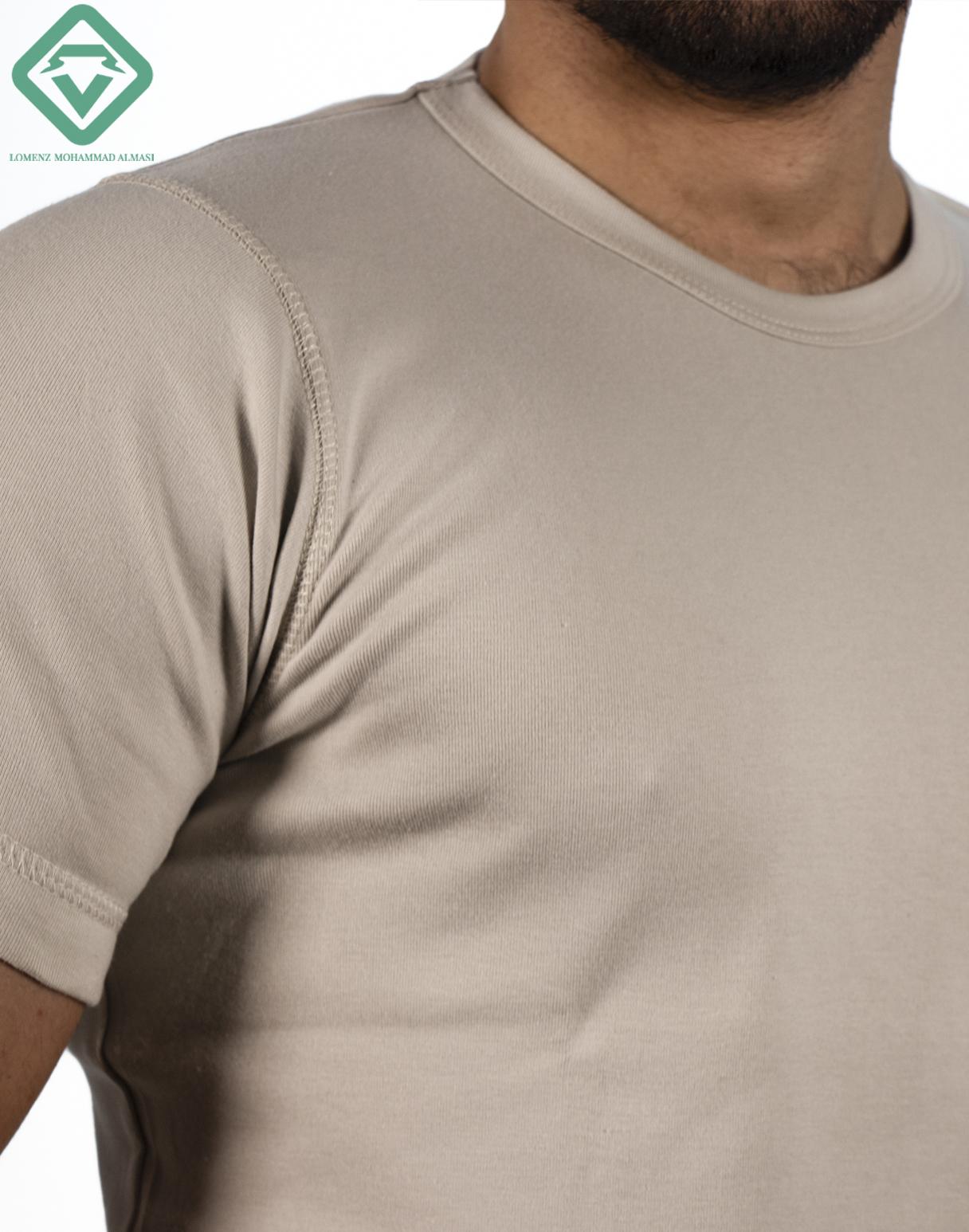بافت تیشرت تام تیلور از سایز S تا XXXL   فروشگاه لومنز