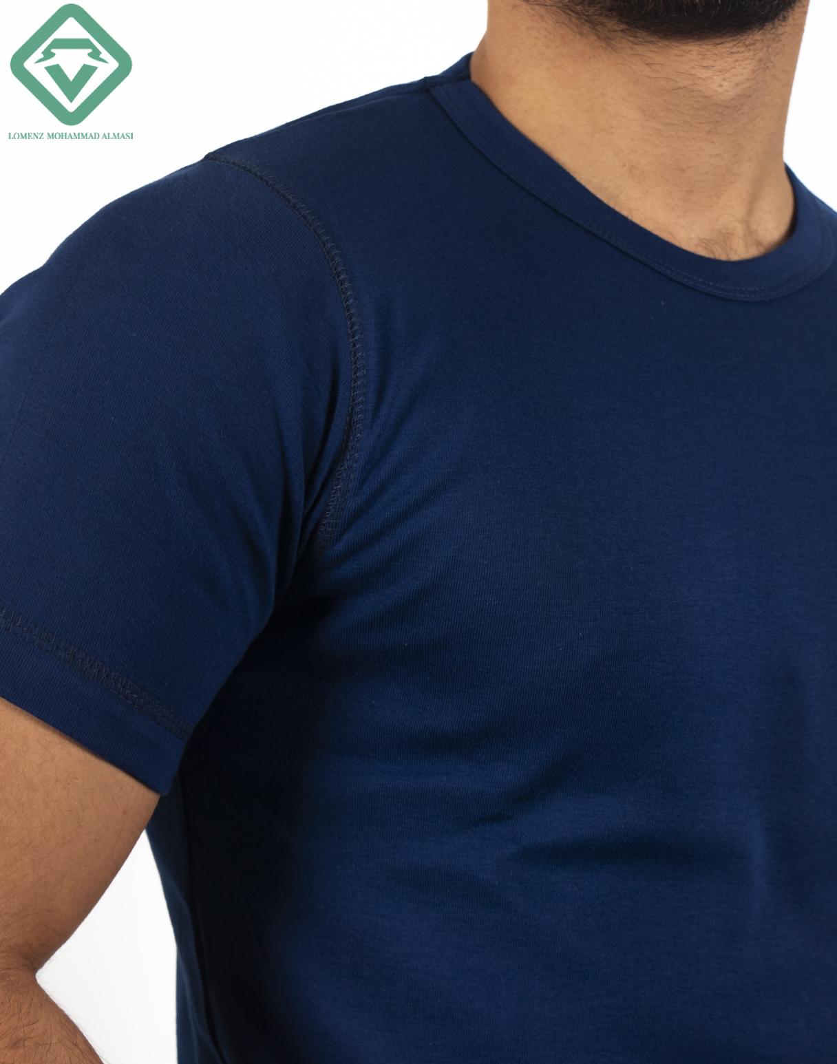 تیشرت تام تیلور از سایز S تا XXXL   فروشگاه لومنز