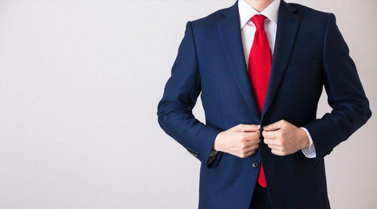 ست کردن کراوات با انواع رنگ کت و شلوار