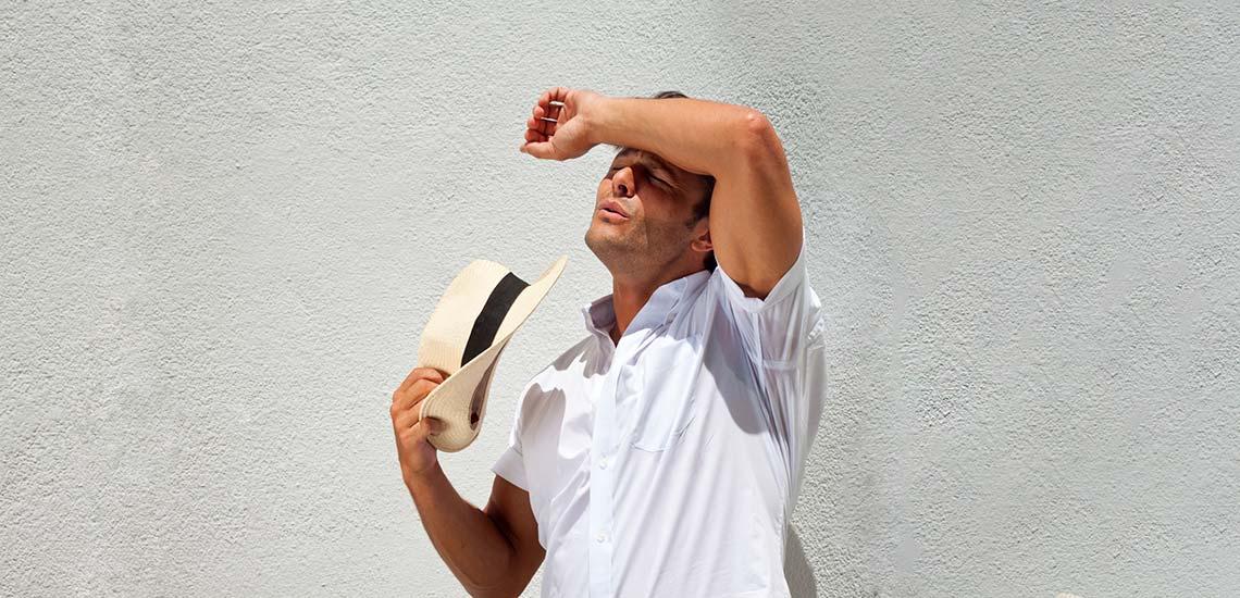 5 نکته مهم پوشیدن لباس در تابستان