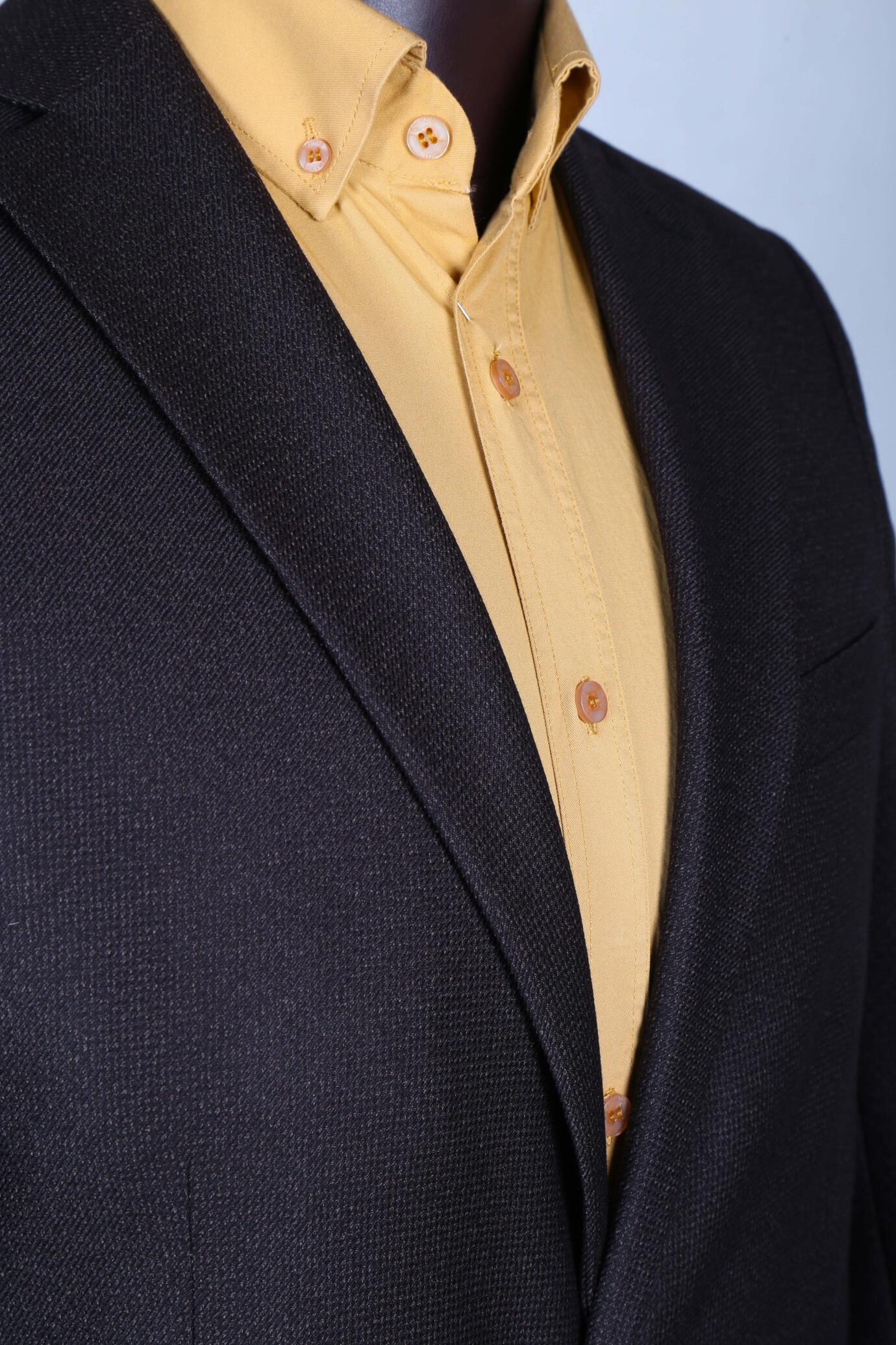 کت تک جودون لومنز تولید شده توسط لومنز